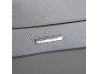 """Samsonite Laptoptasche Spectrolite 2.0 L 17,3"""" grau/schwarz"""