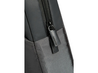 "Samsonite Laptoptasche Qibyte 15,6"" anthracite"