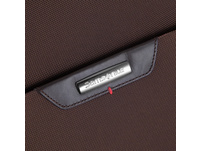 Samsonite Laptoptasche Pro-DLX 4 16''' black