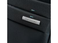 Samsonite Tablettasche Spectrolite 2.0 Crossover Bag 69 schwarz