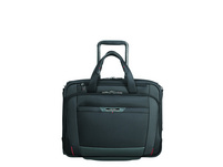 "Samsonite Business Trolley Pro-DLX 5 Business Case 15,6"" schwarz"