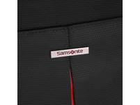 """Samsonite Laptoptasche GuardIT 2.0 13,3"""" schwarz"""