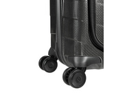 Samsonite Trolley Lite-Biz 43cm black