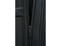 "Samsonite Business Trolley Spectrolite 2.0 15,6"" schwarz"