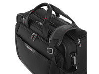 "Samsonite Business Trolley Pro-DLX 5 15,6"" schwarz"