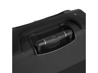 Samsonite Reisetrolley B-Lite Icon Upright 55cm schwarz