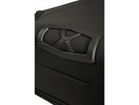 Samsonite Reisetrolley exp. X-Blade 3.0 55cm black
