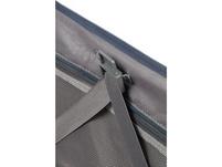 Samsonite Reisetrolley Upright exp. Spark SNG 55cm dunkelblau