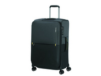 Samsonite Reisetrolley Rythum Spinner 67cm graphit