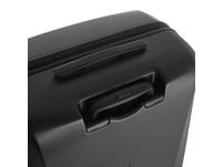 Samsonite Reisetrolley NCS Klassik 75 cm black