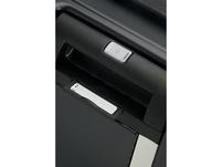 Samsonite Reisetrolley Orfeo 55cm ink black