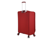Samsonite Reisetrolley B-Lite 3 78cm black