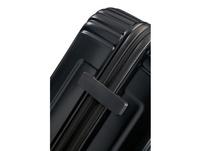 Samsonite Reisetrolley Neopulse 75cm matt schwarz