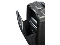 Samsonite Reisetrolley Lite-Biz 55cm schwarz