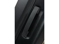 Samsonite Reisetrolley Prodigy exp. 55cm black