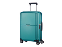 Samsonite Reisetrolley Orfeo 55cm blue lagoon