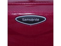Samsonite Reisetrolley Neopulse 55cm metallic sand