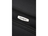 Samsonite Kosmetikkoffer Spark SNG 23cm schwarz
