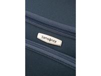 Samsonite Kosmetikkoffer Spark SNG 23cm dunkelblau