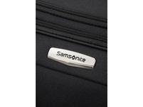 Samsonite Reisetasche Spark SNG 54l schwarz