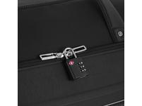 Samsonite Reisetasche B-Lite Icon 56l schwarz