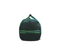 Samsonite Reisetasche Paradiver Light 84l nightblue/fluo green