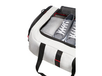 Samsonite Reisetasche Paradiver Light 84l white