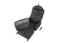 Samsonite Reisetrolley X'Blade 3.0 Garment Bag Cabin schwarz