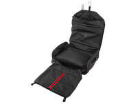 "Samsonite Reisetrolley Pro-DLX 5 Garment Bag L 15,6"" schwarz"