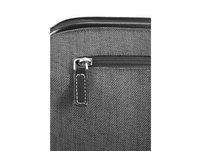 Samsonite Kulturbeutel Lite DLX eclipse grey
