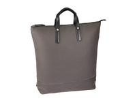 Jost Damenrucksack Mesh X-Change Bag XS