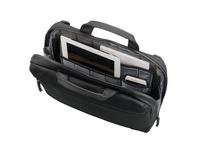 """Jost Laptoptasche Helsinki Businesstasche 1 13"""" schwarz"""