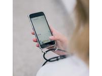 Jost Handyhülle Iphone 6/6S