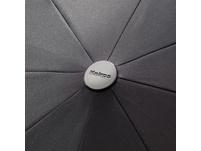 Knirps Taschenschirm T.200 Duomatic reflective rain