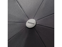 Knirps Taschenschirm T.200 Duomatic mercury rock