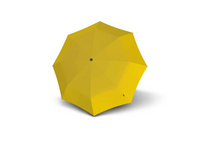 Knirps Taschenschirm T.200 Duomatic yellow