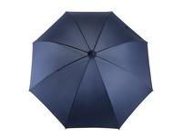 Doppler Stockschirm 71760 dunkelblau