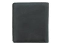 Braun Büffel Portmonee Damen Golf 2.0 Geldbörse H 14CS schwarz