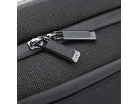 Porsche Design Kulturbeutel Roadster Washbag L schwarz