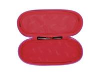 McNeill Schlampermäppchen Etuibox Violet