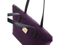 L.Credi Shopper 303-5741 viola/lila
