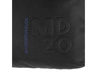 Mandarina Duck Bauchtasche MD20 Tracolla schwarz