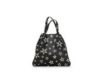 reisenthel Faltbeutel mini maxi loftbag 25l stars