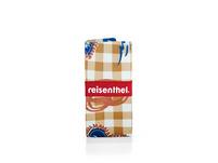 reisenthel Faltbeutel mini maxi Shopper special edition bavaria 4