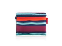reisenthel Faltbeutel mini maxi loftbag 25l artist stripes