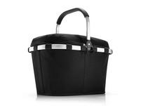 reisenthel Einkaufskorb ISO 22l black