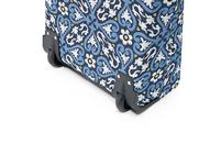 reisenthel Einkaufstrolley M 43l floral 1