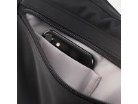 Hedgren Umhängetasche Harper's S RFID schwarz