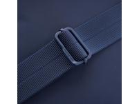 Hedgren Umhängetasche Harper's S RFID dress blue