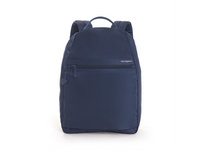 Hedgren Damen Rucksack Vogue L RFID dress blue
